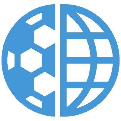 Soccer betting tips twitter football betting sites in ghana africa