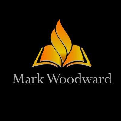 Mark Woodward