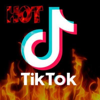 Hot Tik Tok On Twitter