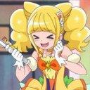 riko_yamete