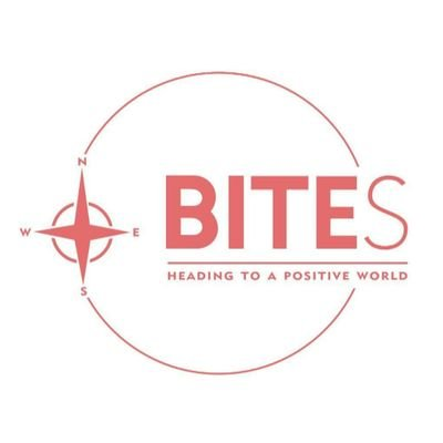 Positive News Bites