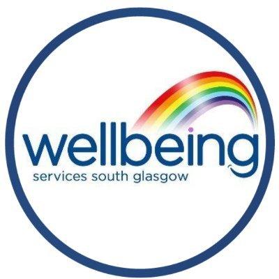 Wellbeing Services Glasgow