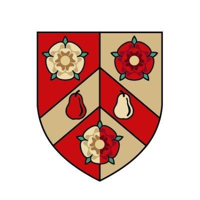 Wolfson College, Oxford