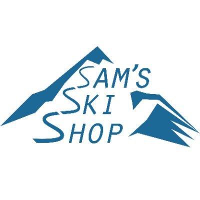 SamsSkiShop