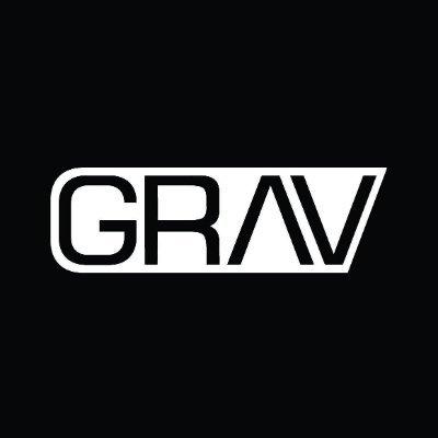@GravLabs