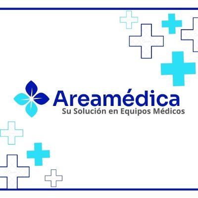 Areamedica Equipos