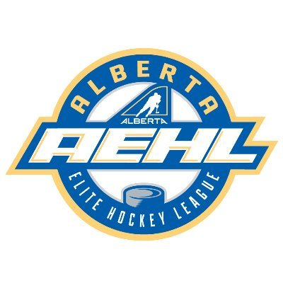 Alberta Elite Hockey League (@AEHL_HA) | Twitter