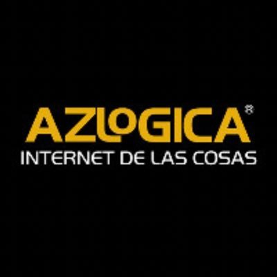 AZLOGICA