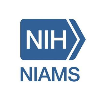 NIAMS/NIH/DHHS