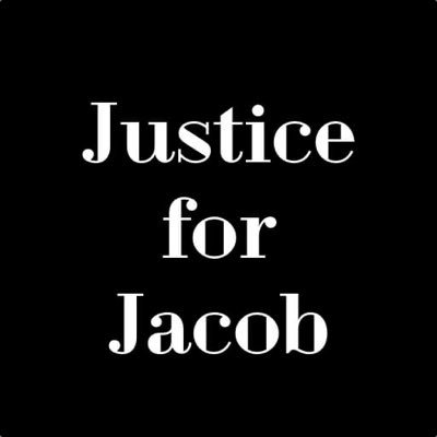 Justice For Jacob (@JusticeForJake) Twitter profile photo