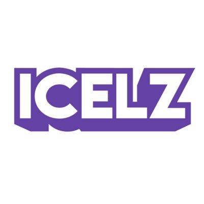 icelz