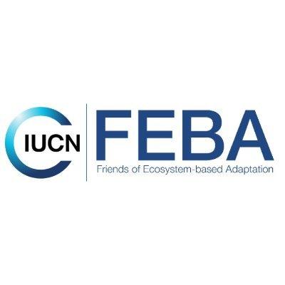 Friends of EbA (FEBA)