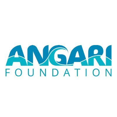 angariocean