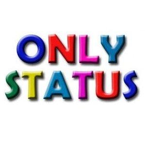 OnlyStatus.in