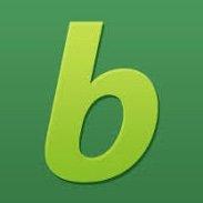 Biofaces
