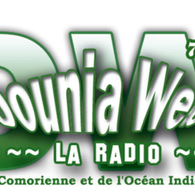 radio dounia web
