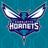 HornetsReddit's avatar'