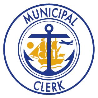 Municipal Clerk