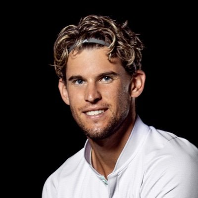Dominic Thiem On Twitter This Should Be Banned Forever