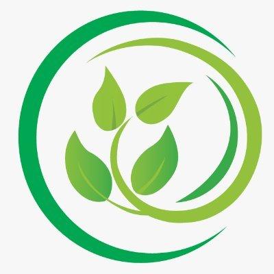 Organic Zay - အော်ဂဲနစ် ဈေး