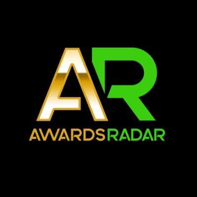 Awards Radar