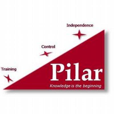 pilar_institute