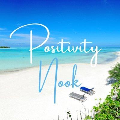 positivity nook