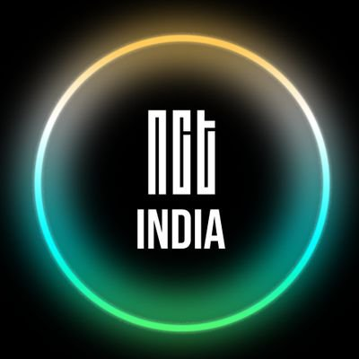 NCT India 🇮🇳