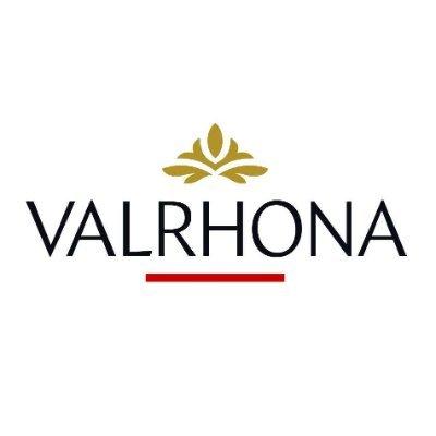 @Valrhona