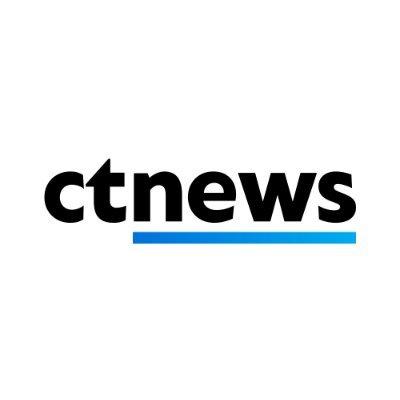 CT news