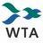 WTA_Tweets
