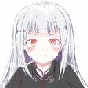 shiki_ryona