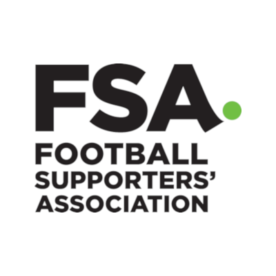 @The_FSF