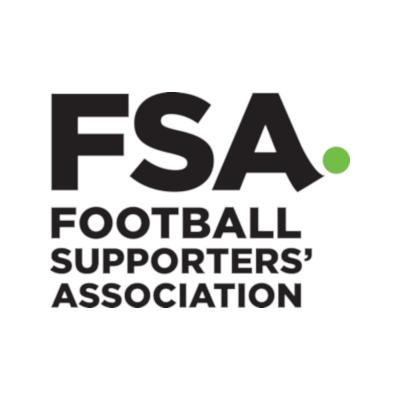 The FSA