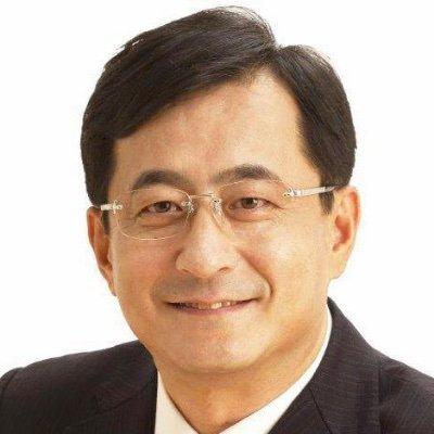 前川きよしげ(弁護士、前参議院議員) @k_maekawa