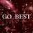 Go Best Comunicación