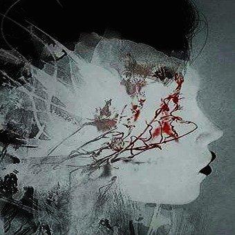 Alice Stevens