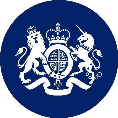 @foreignoffice