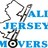 All Jersey Moving