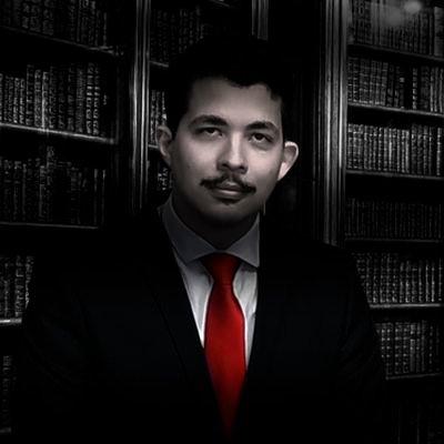 Kim D. Paim