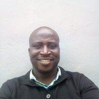 Raymond Ajanaku (@RaymondAjanaku )