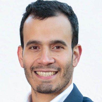 Enrique Rubio