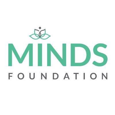 The MINDS Foundation