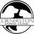 CornerstoneAC's avatar