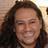 Rigo Valdez (@rigovjr) Twitter profile photo