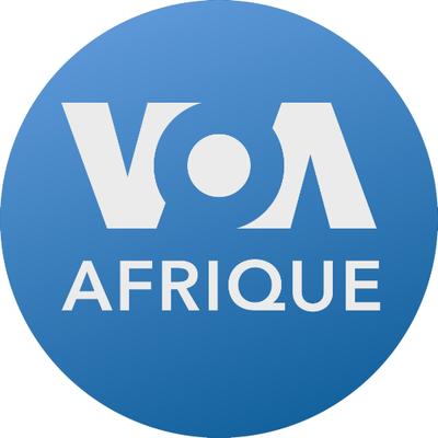 VOA Afrique