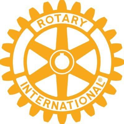 Kilmarnock Rotary (@kilmarotary) Twitter profile photo