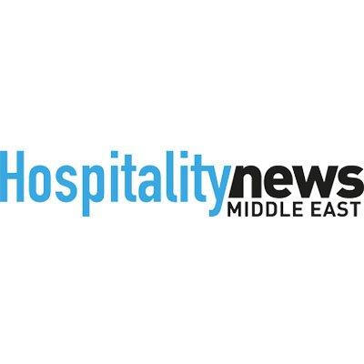Hospitality News Mag