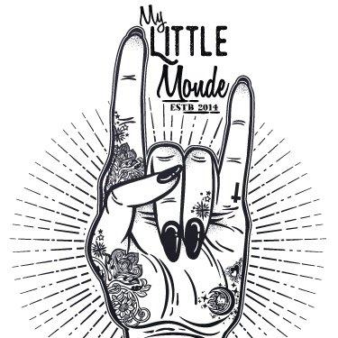 My Little Monde