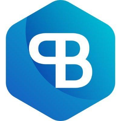 @bajorat_status
